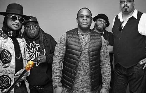 Sugarhill Gang coming to Summerfest